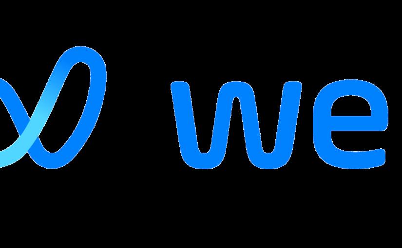 Cómo pagar un préstamo desde Mi cuenta Welp – Extensión